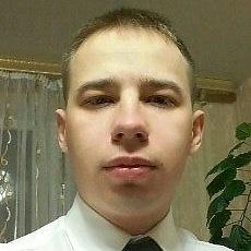 Фотография мужчины Максим, 25 лет из г. Новополоцк