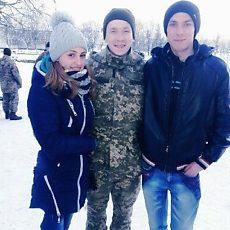 Фотография мужчины Богдан, 25 лет из г. Киев