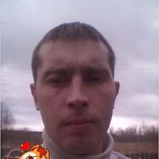 Фотография мужчины Сергей, 33 года из г. Москва