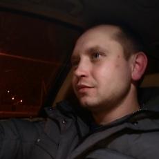 Фотография мужчины Мишаня, 33 года из г. Гомель