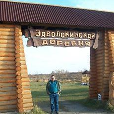 Фотография мужчины Алексей, 31 год из г. Новосибирск