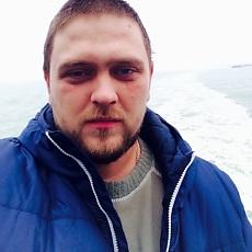 Фотография мужчины Ваня, 27 лет из г. Гомель