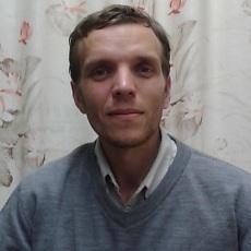 Фотография мужчины Кузенька, 33 года из г. Нижнедевицк