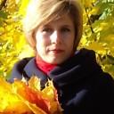 Фотография девушки Марина, 40 лет из г. Углич