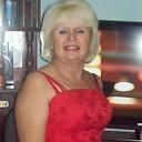 Фотография девушки Ольга, 62 года из г. Краснодар