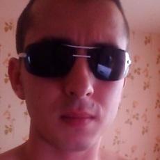 Фотография мужчины Саня, 27 лет из г. Лунинец