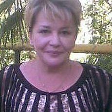 Фотография девушки Alena, 46 лет из г. Сочи