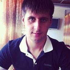 Фотография мужчины Сергей, 32 года из г. Пермь
