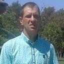 Фотография мужчины Сергей, 27 лет из г. Березовка