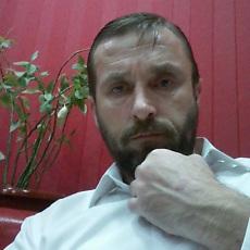 Фотография мужчины Дмитрий, 41 год из г. Новороссийск
