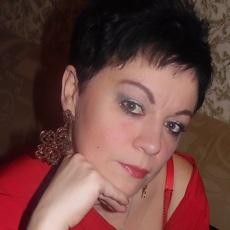 Фотография девушки Ксюшка, 40 лет из г. Гродно