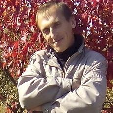 Фотография мужчины Александр, 36 лет из г. Владивосток