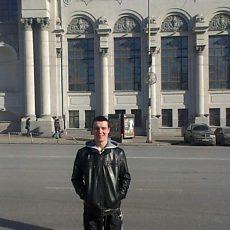 Фотография мужчины Andrei, 29 лет из г. Тюмень