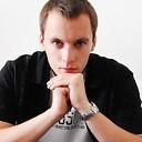 Фотография мужчины Max, 27 лет из г. Кавалерово