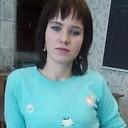 Фотография девушки Танюшка, 26 лет из г. Мстиславль
