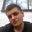 Фотография мужчины Артур, 24 года из г. Красилов