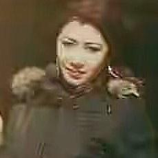 Фотография девушки Nozima, 28 лет из г. Самарканд