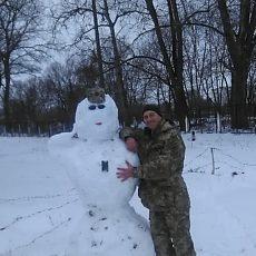 Фотография мужчины Mitos, 25 лет из г. Хмельницкий