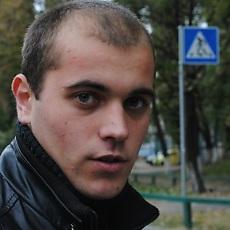 Фотография мужчины Ванек, 28 лет из г. Попельня