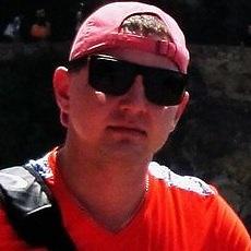 Фотография мужчины Паша, 28 лет из г. Витебск