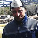Фотография мужчины Олег, 48 лет из г. Инской