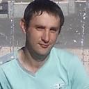 Фотография мужчины Кирилл, 32 года из г. Свислочь