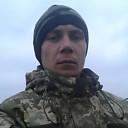 Фотография мужчины Ваня, 26 лет из г. Новоайдар