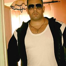 Фотография мужчины Barsx, 36 лет из г. Киев