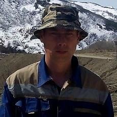 Фотография мужчины Владимир, 40 лет из г. Петропавловск-Камчатский