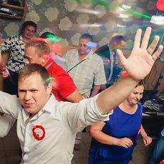 Фотография мужчины Сергей, 24 года из г. Шарковщина