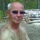 Василий, 58 лет