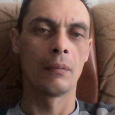 Фотография мужчины Константин, 45 лет из г. Новосибирск