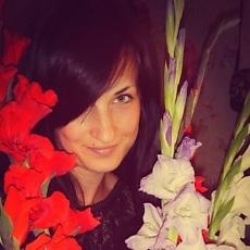 Фотография девушки Оленька, 31 год из г. Киев