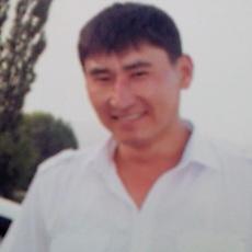 Фотография мужчины Тургун, 30 лет из г. Ахангаран