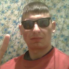 Фотография мужчины Искандер, 27 лет из г. Николаев