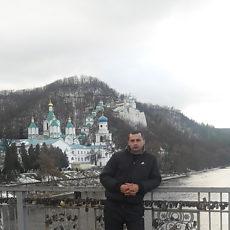 Фотография мужчины Александр, 27 лет из г. Житомир