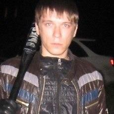 Фотография мужчины Lexus, 30 лет из г. Новосибирск