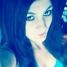 Фотография девушки Afrodita, 22 года из г. Киев