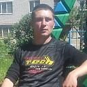 Фотография мужчины Василий, 26 лет из г. Рышканы