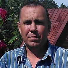 Фотография мужчины Сергей, 44 года из г. Иркутск