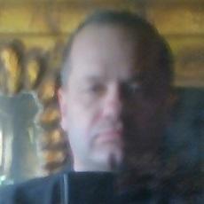 Фотография мужчины Юрий, 49 лет из г. Ильичевск