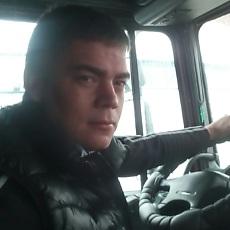 Фотография мужчины руслан, 24 года из г. Харьков