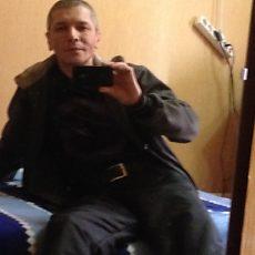 Фотография мужчины Fis, 42 года из г. Краснодар