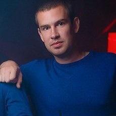 Фотография мужчины Denis, 28 лет из г. Минск
