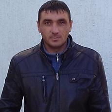 Фотография мужчины Сервер, 34 года из г. Севастополь