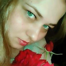 Фотография девушки Олька, 29 лет из г. Светлогорск