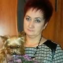 Фотография девушки Наталия, 48 лет из г. Узда