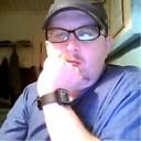 Фотография мужчины Владимир, 42 года из г. Козулька