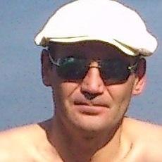 Фотография мужчины Shpil, 41 год из г. Мирный (Якутия)