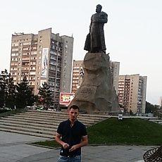 Фотография мужчины Алекс, 31 год из г. Невинномысск